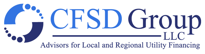 CFSD Group LLC
