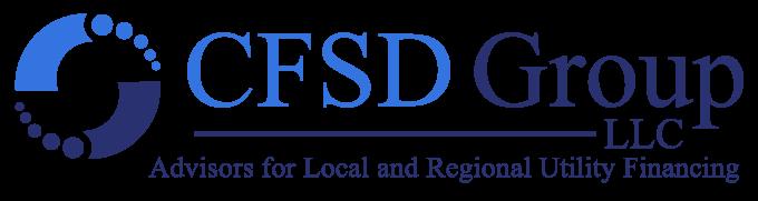 CFSD Group LLC